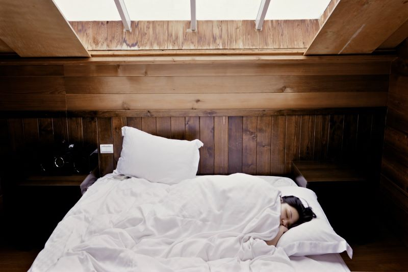 Things You Need to Do to Create the Most Comfortable Bed Ever