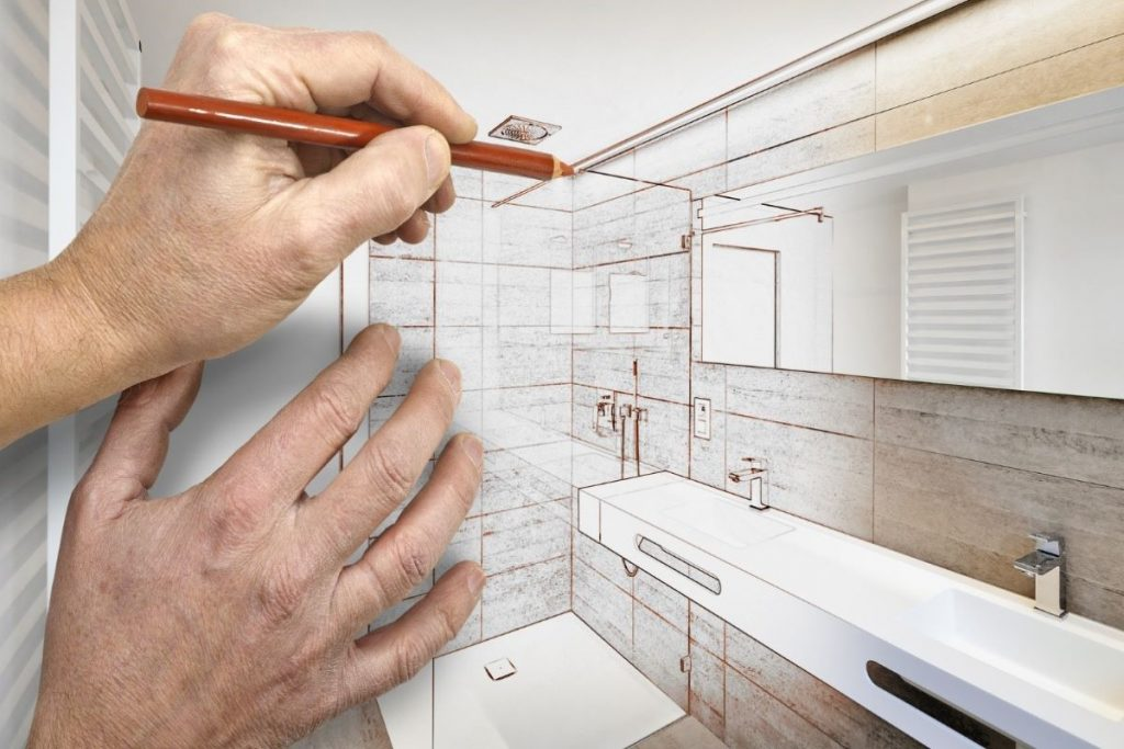 How to Keep Costs Down When Remodeling Your Bathroom