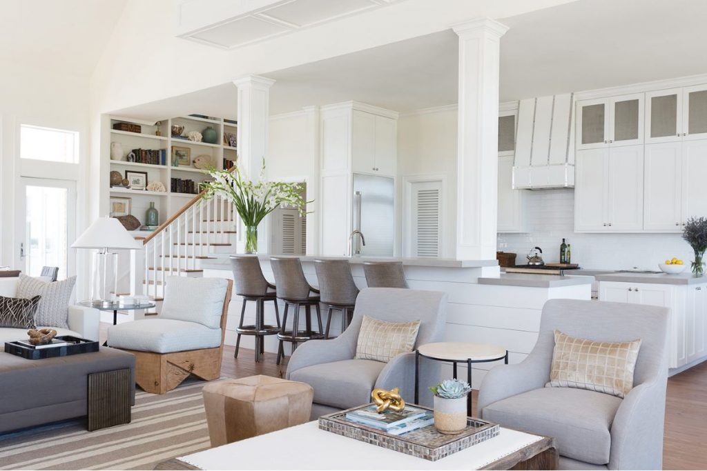 5 Tips to Add a Dash of Southern to Your Home