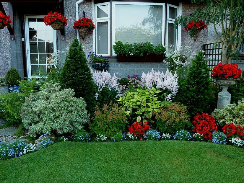 7 Gardening Tips to Boost Curb Appeal and Sell Your Home In A Hot Market