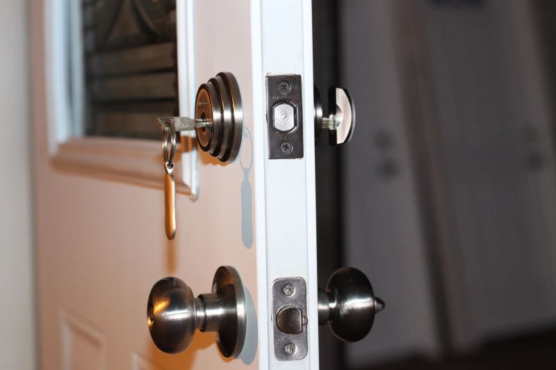 Best Home Security Locks for You
