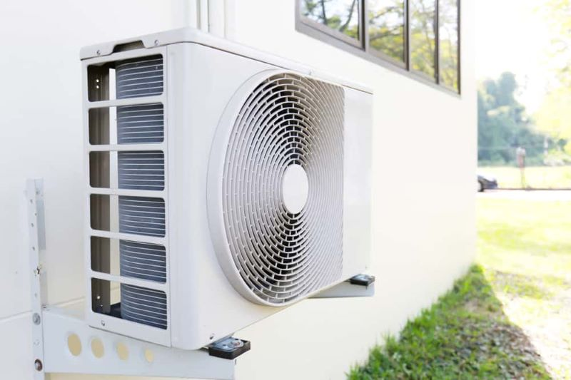 Choosing the Right Air Conditioning System for Your Room
