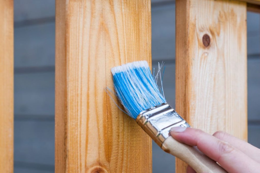 Choosing the Right Local House Painters and Things to Consider when House Painting