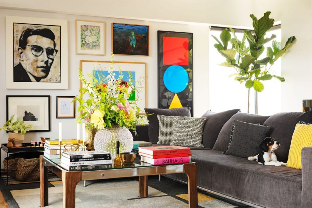 Home Decor Facts You Should Know