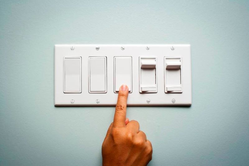 Home Improvement Ideas to Save You Energy