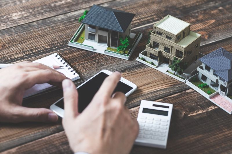 How Much Is My House Worth In 2019 Tips On How To Get The Best Price