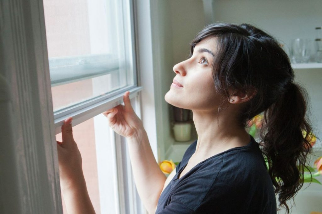 How To Improve The Privacy Of Your Home