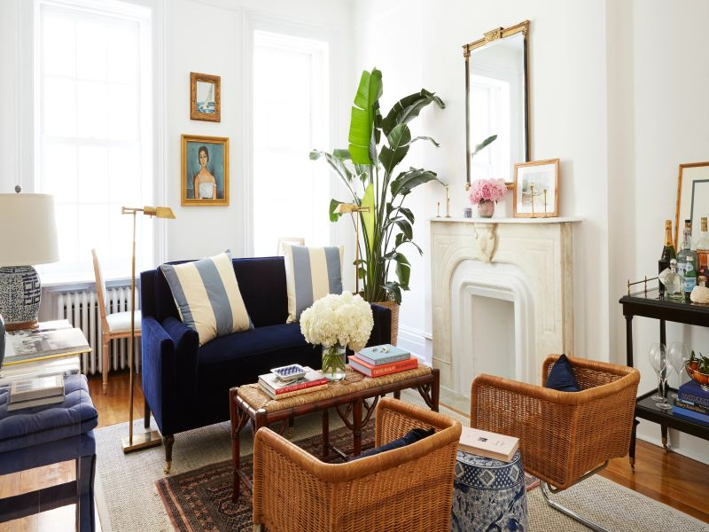 How to Create More Living Space for Your Furniture