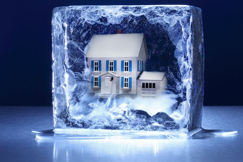 How to Keep Your Home Cool in the Summer