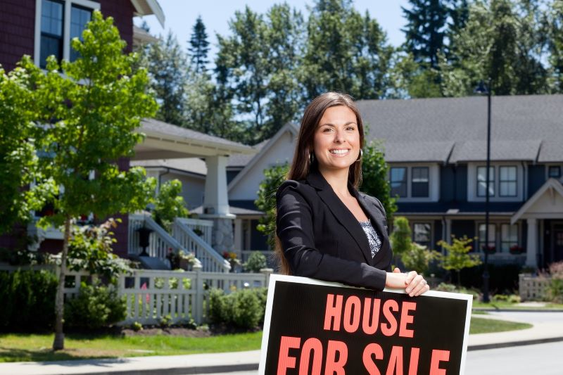 How to not Oversell or Undersell a Property