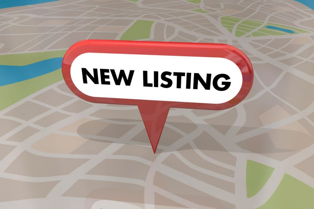 Interested in Listing Your Home and Selling It Fast These 8 Tips Can Help