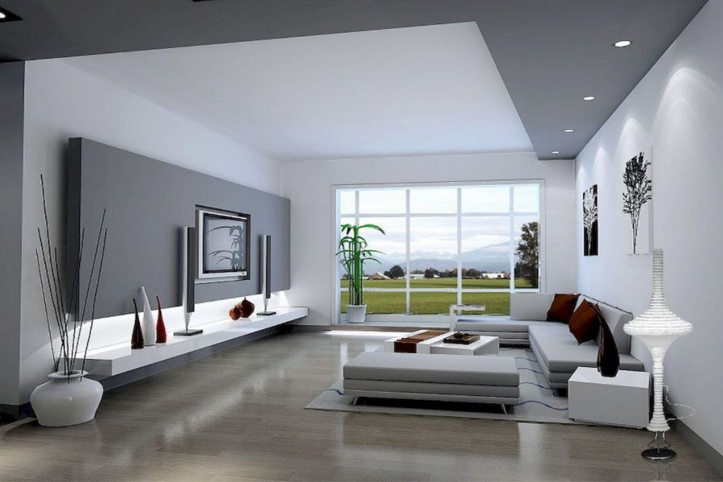 Living Room Design 10 Tips to Make the Most of Your Space