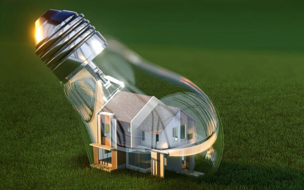 Powerful Energy Efficient Investments You Can Make For Your Home Today