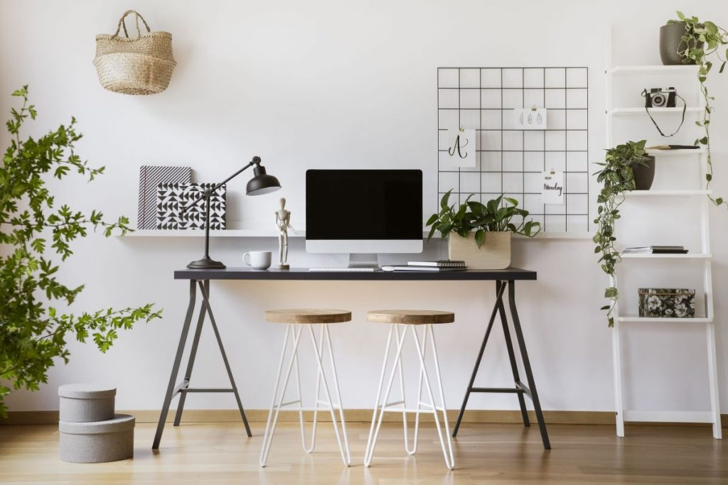 Six Speedy And Cheap Decorating Projects For Your Home