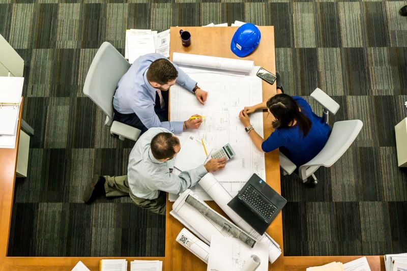Tips on How to Write an RFI in Construction Effectively