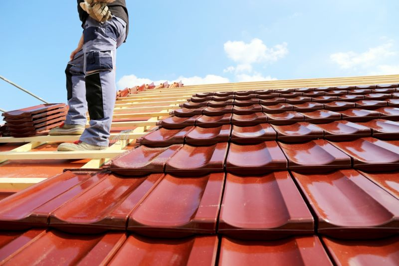 Top Questions to Ask a Builder or Roof Repair Company Before Hiring
