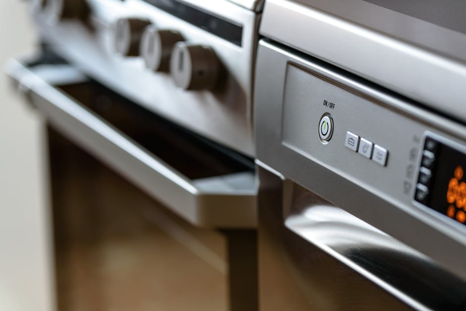 Where To Buy Appliances Top 4 Best Stores To Buy Now, Pay Later