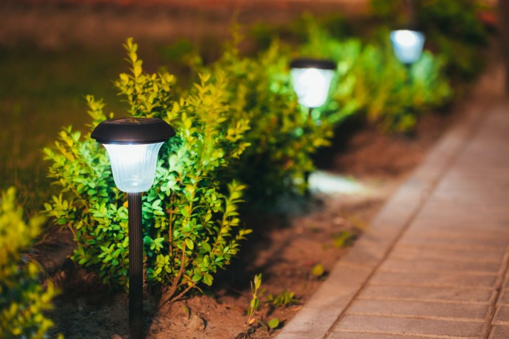 Why Light Your Landscape 6 Practical Benefits