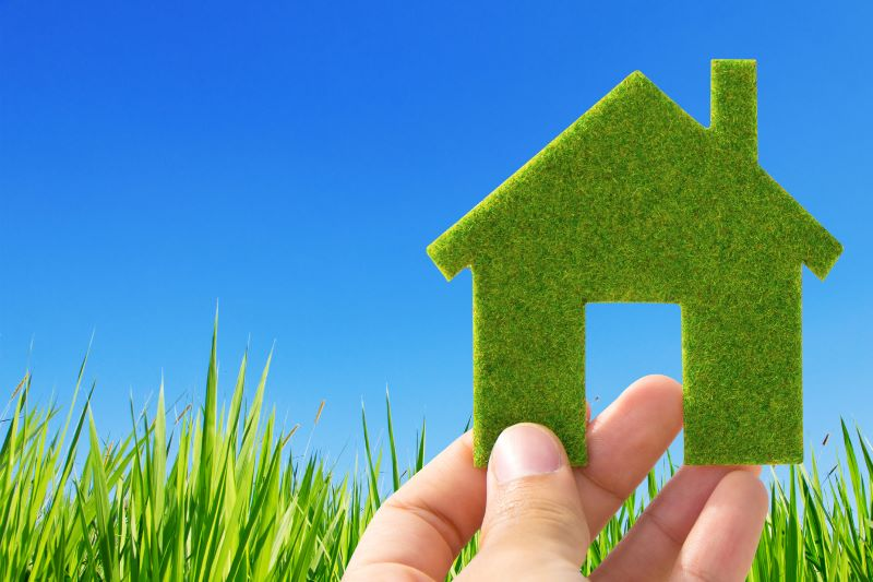 5 Key Ways to Make Your Home More Eco-Friendly