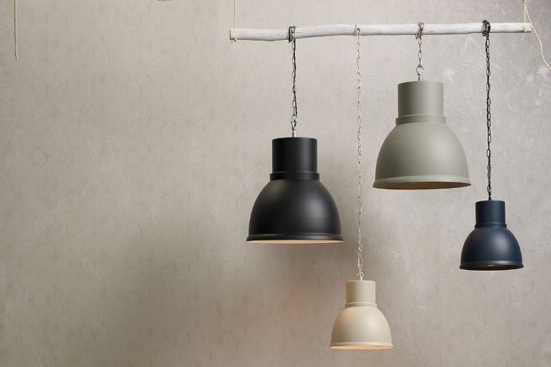 5 Ways That Lighting Affects Your Health
