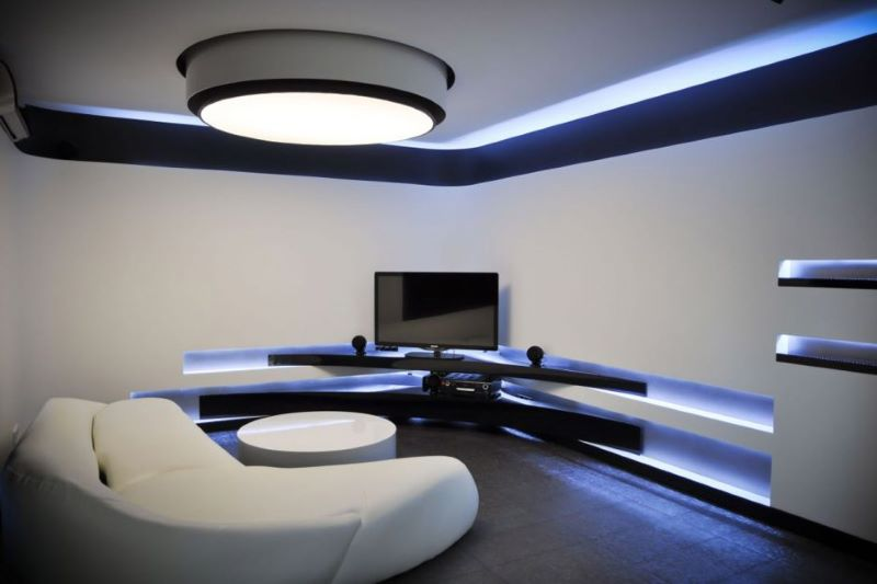 7 Cool Lighting Ideas to Brighten Your Home