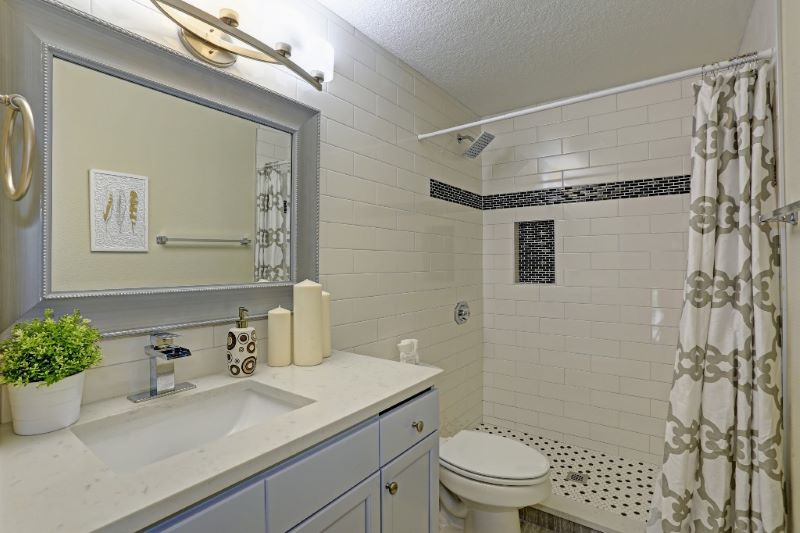 7 Ways You can Use Subway Tiles for Your Home Decor
