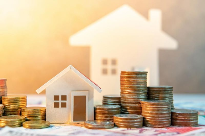 7 Ways to Grow Your Real Estate Income