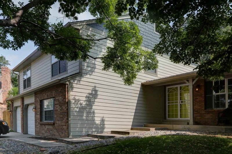A Guide to All the Different Exterior Home Siding Options