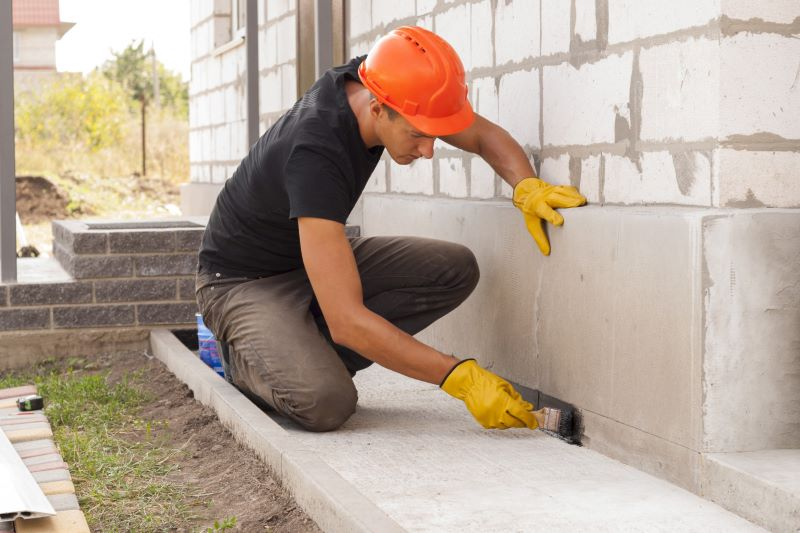 A Home Foundation Repair Guide Everything Worth Knowing