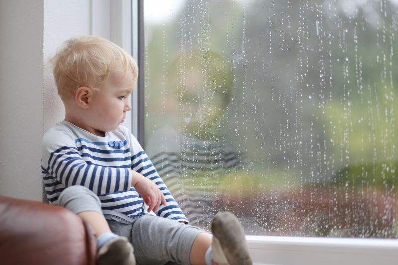 All You Need to Know About Leaky Windows