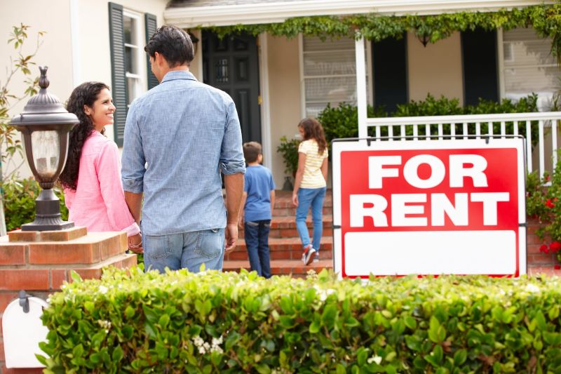 Dont Miss Out on Adding These Clauses When Renting a Home