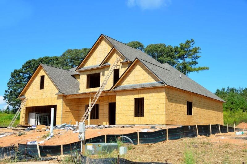 Home Roofing Companies How to Choose the Right One
