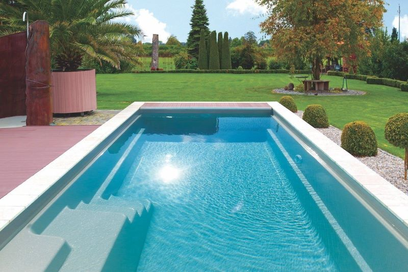 How To Keep A Pool Clean