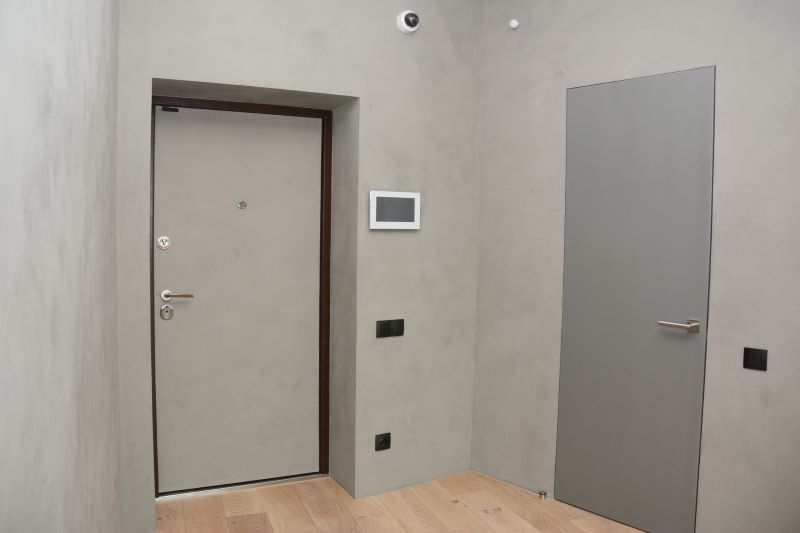 How to Add a Safe Room to Your Home