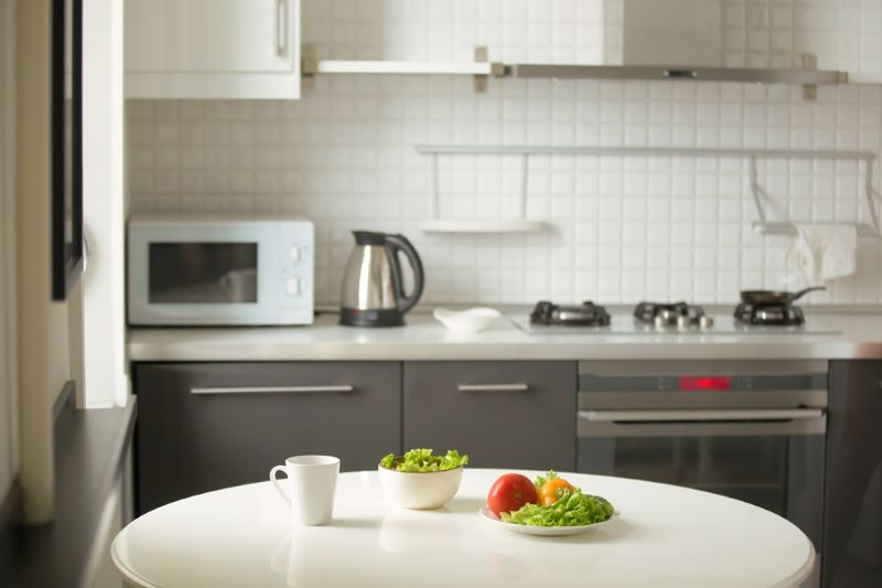 How to Make Your Kitchen the Heart of Your Home