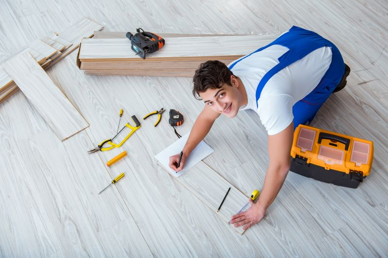 Key Tips on How to Choose the Perfect Floor for Your Home