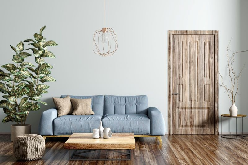 Making a House a Home 5 Ways to Make Your House More Comfortable