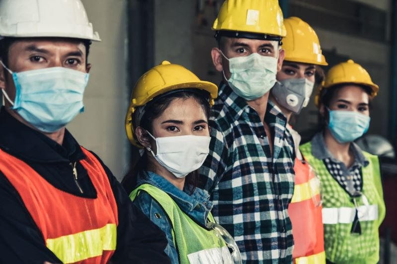 Top Tips To Help You Find The Best Construction Workers
