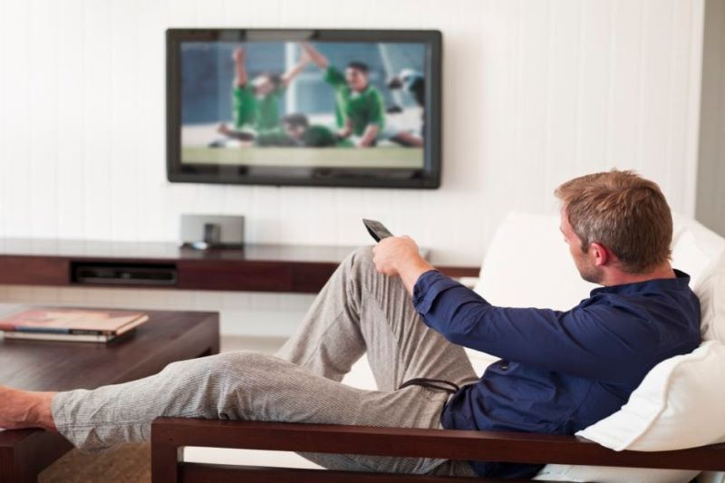 A Homeowners Guide to Installing the Right TV Antenna