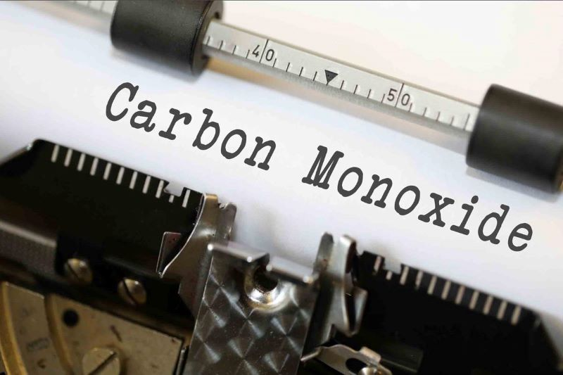 Everything You Need To Know About Carbon Monoxide And How To Combat It