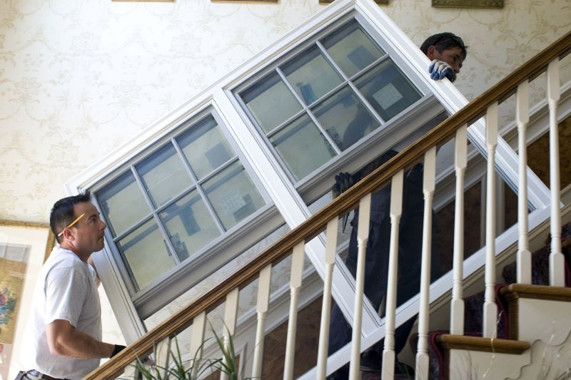 Giving Your Home a Makeover Do You Know These 5 Types of Energy Efficient Windows