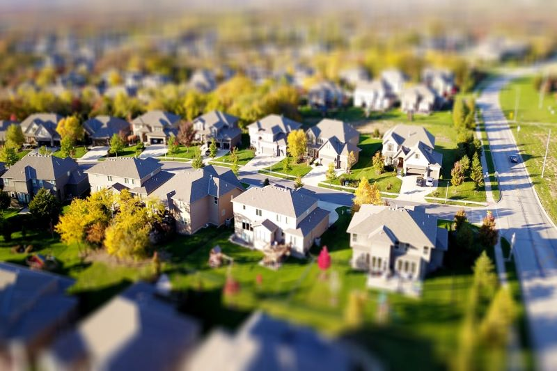 How to Choose a Relevant Property Management Solution