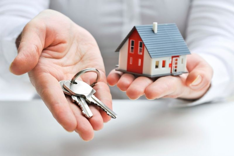 Making Your Home More Desirable to Prospective Buyers