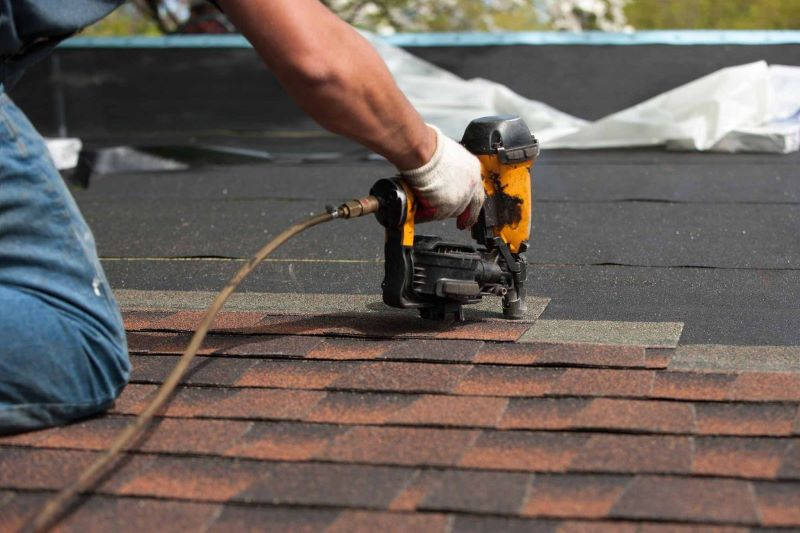 The Best Roofing Companies Near You