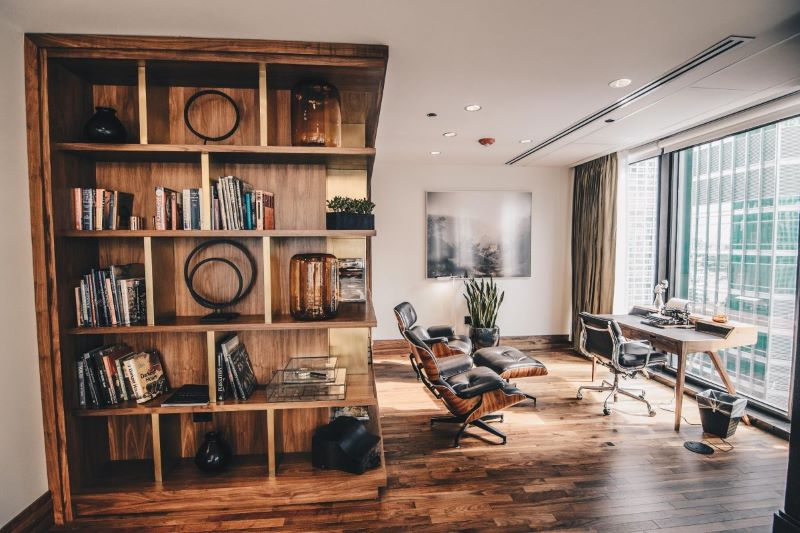 5 Amazing Home Remodeling Ideas