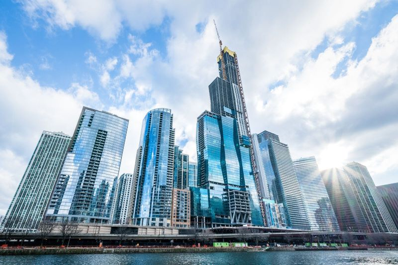 5 Tips for Finding the Best Commercial Real Estate