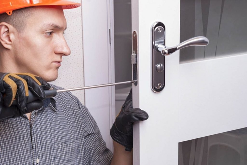 5 Types of Locksmith Services in North Vancouver
