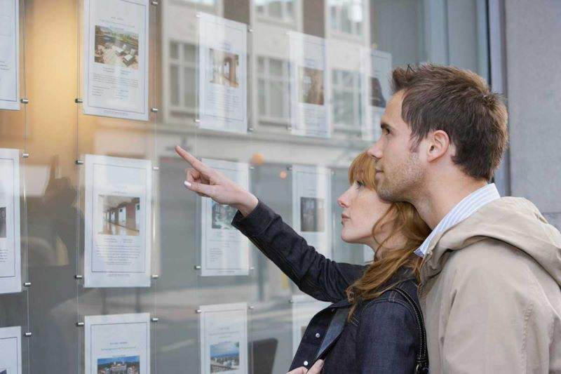 Real Estate Important Things You Might Miss When Buying A Home