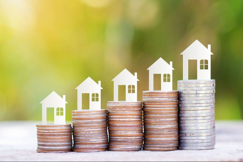 Why Investing In An Off-Plan Property Is A Wise Decision