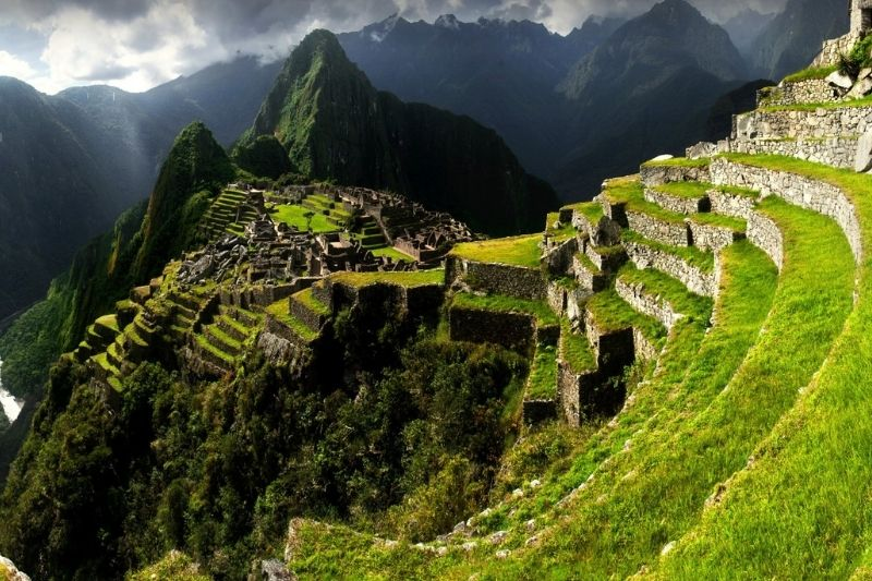 Your Ultimate Guide to Investing in South America Real Estate